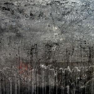 grey work 7