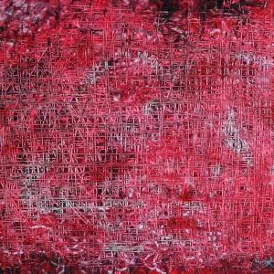 lattice 33